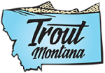 Trout Montana Fly Shop