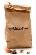 Mo' River Eats